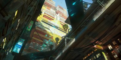 cyberpunk2077_ep1images_0024