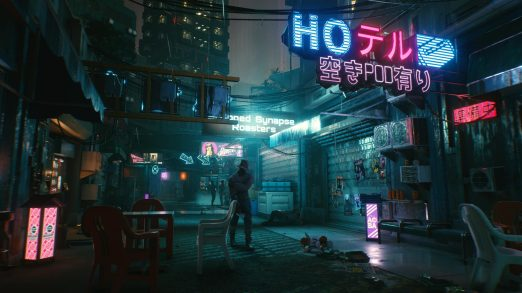 cyberpunk2077_ep1images_0025