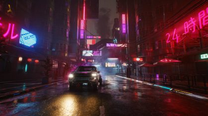cyberpunk2077_ep1images_0035