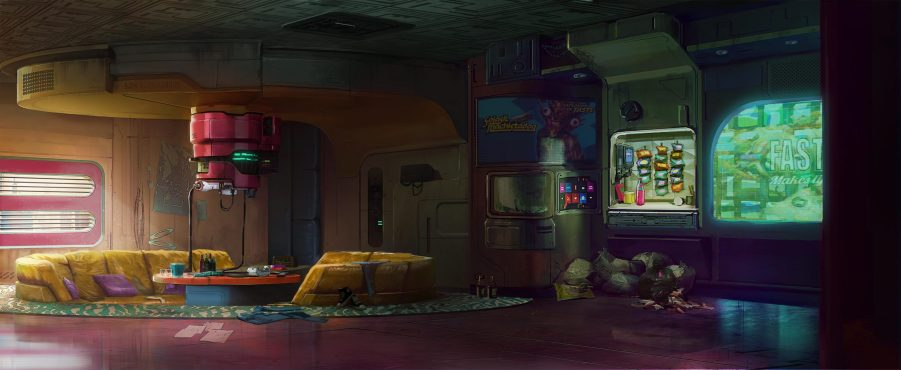 cyberpunk2077_ep1images_0039