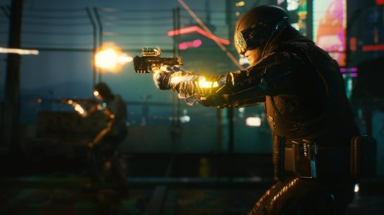 cyberpunk2077_ep1images_0041