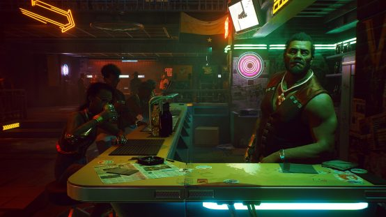 cyberpunk2077_ep1images_0057