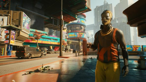 cyberpunk2077_ep1images_0060