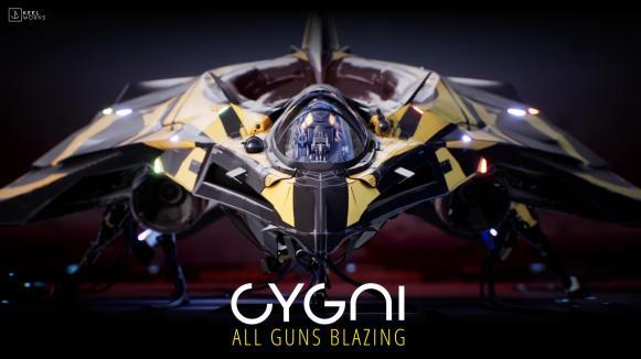 cygniallgunsblazing_images_0002