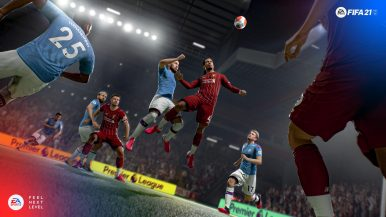 fifa21_images_0001