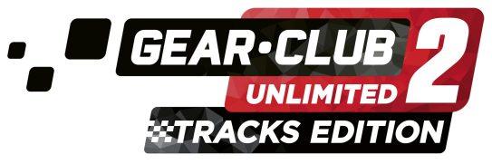 gearclubunlimited2_trackseditionimages_0001