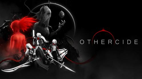 othercide_images_0001