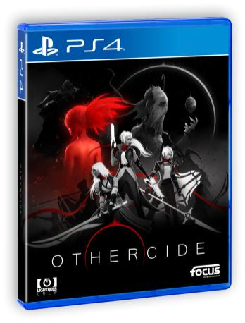othercide_images_0007