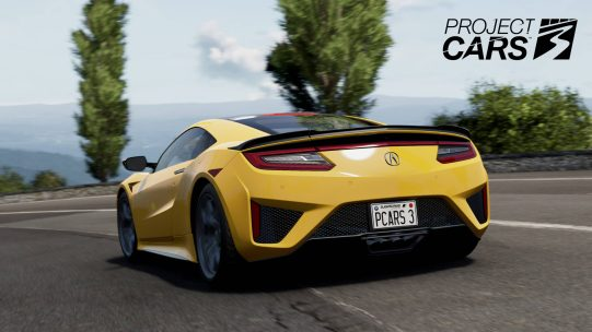 projectcars3_images2_0002