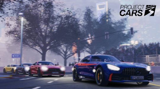 projectcars3_images2_0008