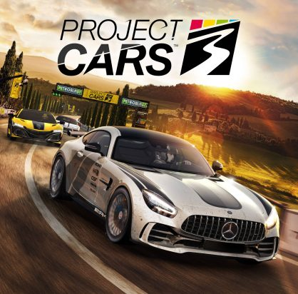 projectcars3_images2_0017