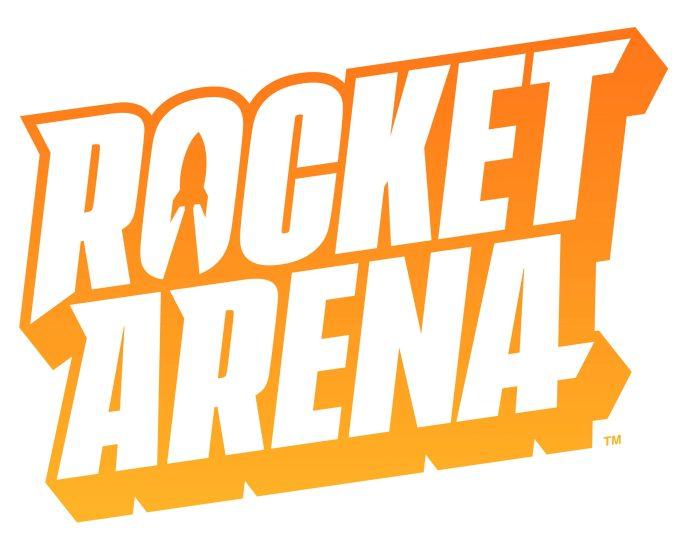 rocketarena_images_0002