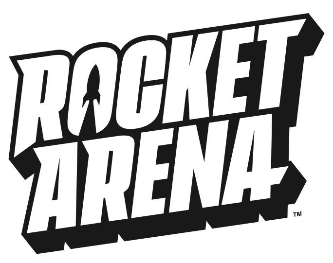 rocketarena_images_0003