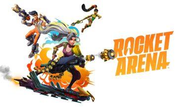 rocketarena_images_0004