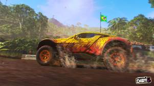dirt5_featuresimages_0006