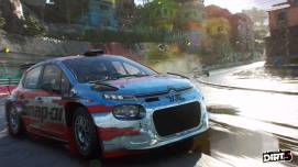 dirt5_featuresimages_0007