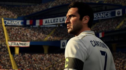 fifa21_images2_0001