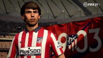 fifa21_images2_0002