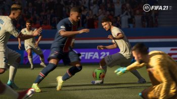 fifa21_images2_0006