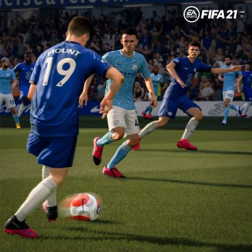 fifa21_images2_0008