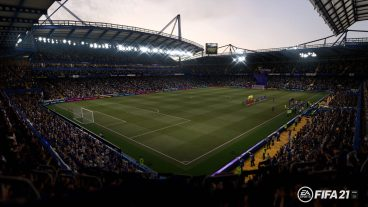 fifa21_images2_0012