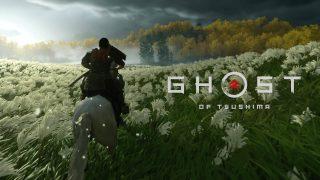 Ghost of Tsushima – Une aventure classique dans un monde flamboyant