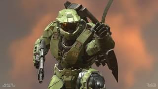 Microsoft reporte à 2021 le lancement d'Halo Infinite