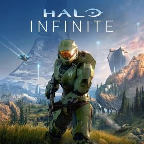 haloinfinite_july20images_0013