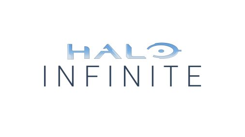 haloinfinite_july20images_0016