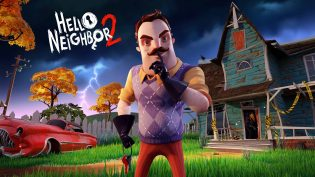 helloneighbor2_images_0001