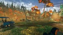 helloneighbor2_images_0003