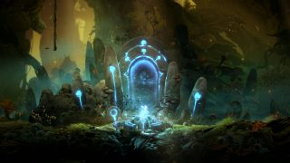 Ori and the Will of the Wisps débarque sur Switch
