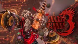 shadowwarrior3_images_0006