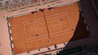 tennisworldtour2_images_0003