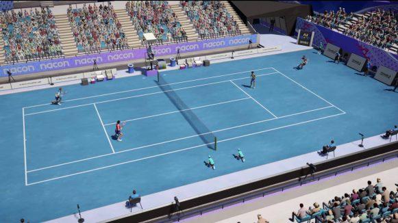 tennisworldtour2_images_0006