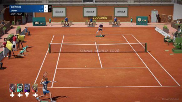 tennisworldtour2_images_0015