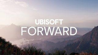 Ubisoft confirme son livestream du 12 juillet