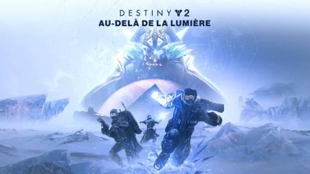 destiny2beyondlight_gc2020images_0016