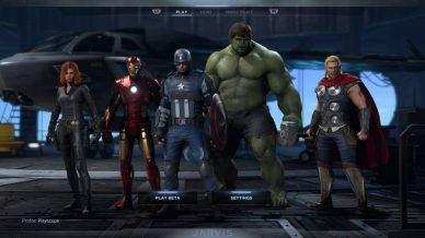 marvelsavengers_betaimages_0044