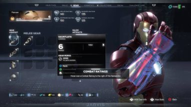 marvelsavengers_betaimages_0064