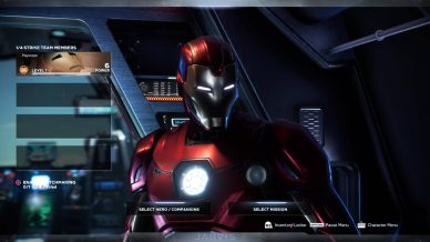 marvelsavengers_betaimages_0068