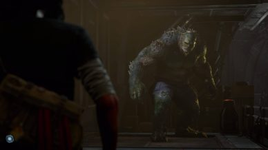 marvelsavengers_betaimages_0070