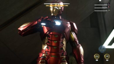 marvelsavengers_betaimages_0107
