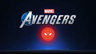 Spider-Man sera gratuit et exclusif aux versions PS4 et PS5 de Marvel's Avengers