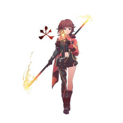 scarletnexus_gc2020images_0009
