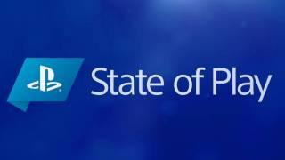 Un nouveau State of Play demain dédié à la PS4 et PS VR