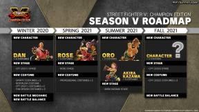 streetfighterv_season5_0005
