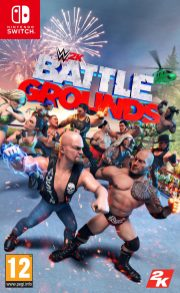 wwe2kbattlegrounds_aoutimages_0002