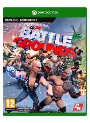 wwe2kbattlegrounds_aoutimages_0003