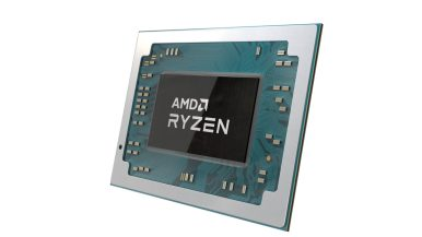 amdryzenchromebook_2020_0004
